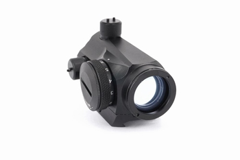 U-13 T1 1x21 Dot Sight Black