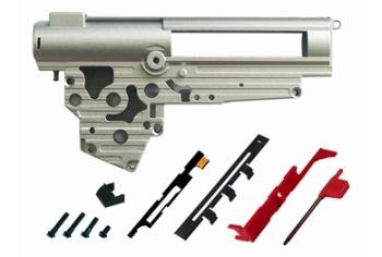 Modify Torus Version 3 Gear Box 8mm (AK)