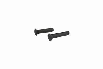 BD M4 Body Pin Set