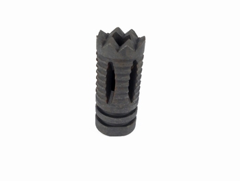 BD Troy Style Flash Hider