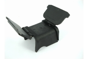 Flip up cover for 551/552 Dot Sight