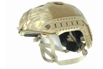 Emerson Fast Helmet Mandrake