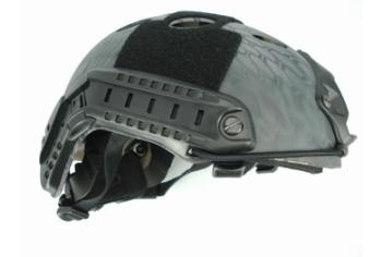 Emerson Fast Helmet Typhon