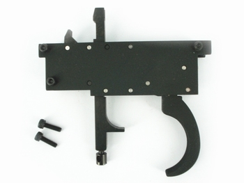 Action Army Specialised Trigger for type 96