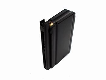 Action Army 28R High Cap mag for KJW/Tanaka M700