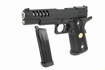 WE-Tech Hi-Capa 5.1 K