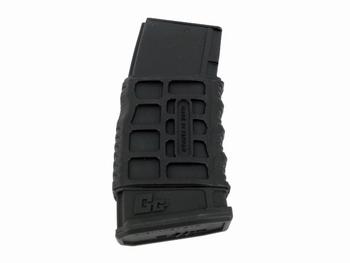 G&G 300R GMAG-V1 Magazine for GR16 (Black)