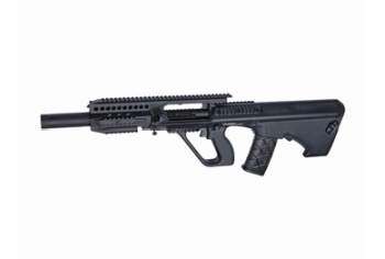 ASG Steyr AUG A3 MP