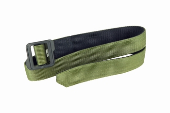 Cytac Duty Belt OD Size L