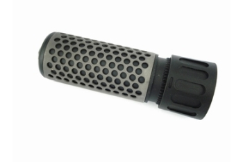 BD KAC QDC/CQB Quick Detach Suppressor