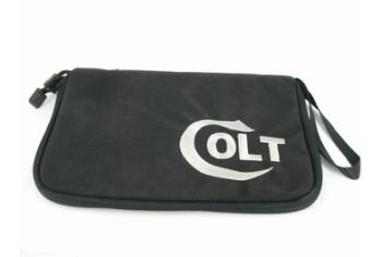Emerson Soft-case Colt