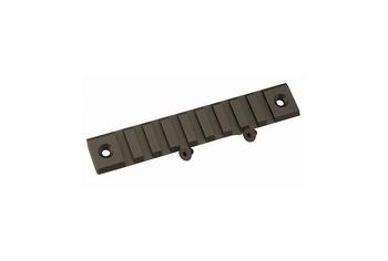 ICS SD Tactical Rail 21X114mm
