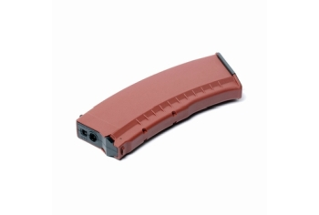 G&G 120R Mid-Cap Magazine for GK74 (Brick)