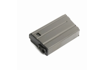 G&G 190R Magazine for GR16-Black