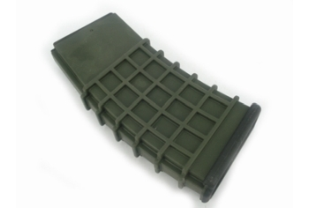 G&G 330R Magazine for GK5C (Green)