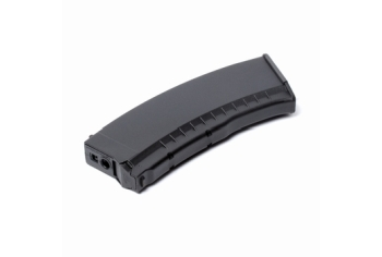 G&G 450R Magazine for GK74 (Black)