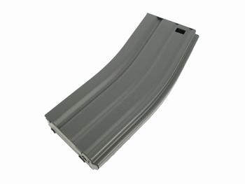 G&G 79R Standard Magazine for GR16 (Gray)