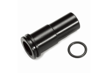 G&G AEG Air Nozzle for G3 (Marui Only)