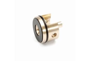 G&G AEG Cylinder Head Ver.II