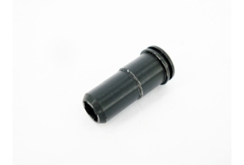 G&G Air Nozzle for FS51