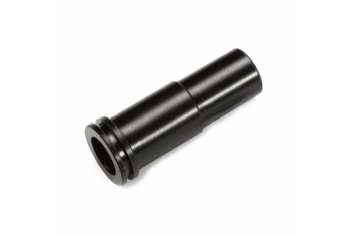 G&G Air Nozzle for SG550