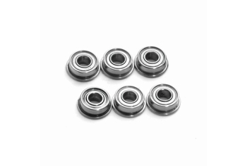 G&G Ball Bearing Bushing - 6mm