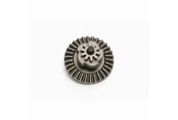 G&G Reinforced Bevel Gear (10-tooth)