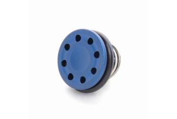 G&G Reinforced Piston Head for Ver.II .III (Blue)
