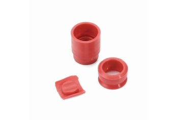 G&G Rubber Set for TANAKA M700 & M24