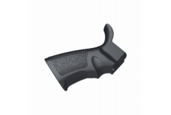 ICS UK1/YAK Tactical grip