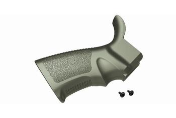 ICS UK1/YAK Tactical grip-Tan