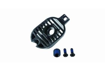 ICS UK1/YAK Tactical grip Motor end plate
