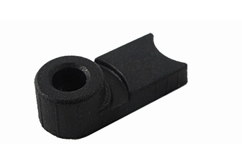 ICS Stock Rubber Block