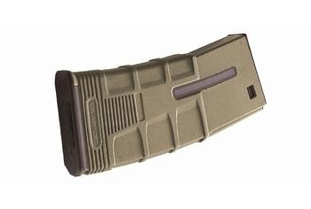 ICS TMAG H300 M4 Hi-cap Mag. DE (300rd)