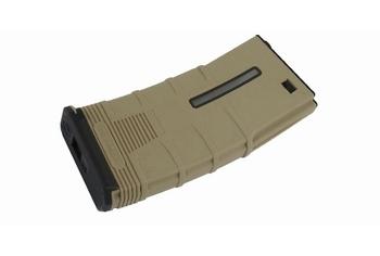 ICS TMAG L45 M4 Low-cap Mag DE (45rd)