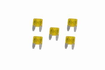 ICS Mini blade fuse 20A
