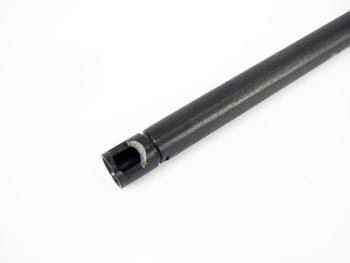 PDI Raven .01+ Inner Barrel 6.01x430mm for TM VSR-10