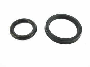PDI O&Y Ring-Set for APS-2, T96, SR-2, M24 Piston