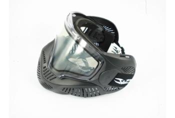 Valken Annex MI-7 Thermal Lens Black