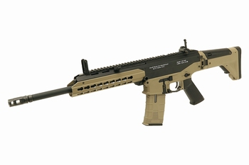 ICS CXP APE R Two-Tone