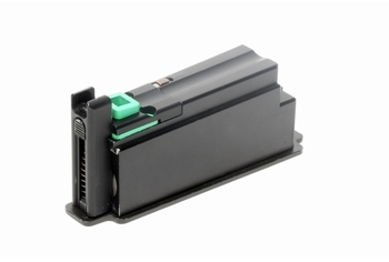G&G 9R Standard Magazine for GM1903 A3 (CO2)