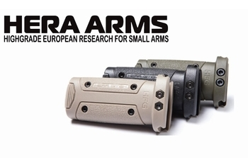 ASG Hera Arms Front Grip
