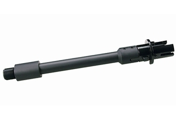 ICS CXP Outer Barrel Set