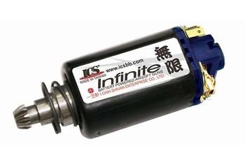 ICS Infinite Motor (Medium Type)
