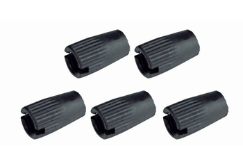 ICS cap for front sling swivel 5pcs/set