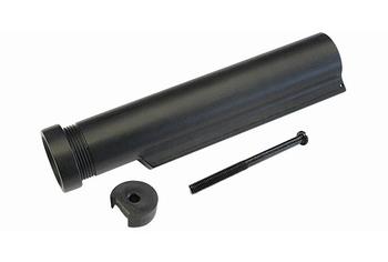 ICS Buffer tube