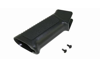 ICS APE Pistol Grip Black