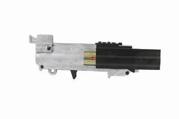 ICS APE Upper Gearbox
