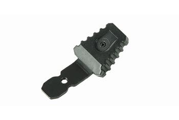 ICS APE Charging Handle