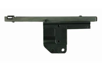 ICS APE Charging Handle Base
